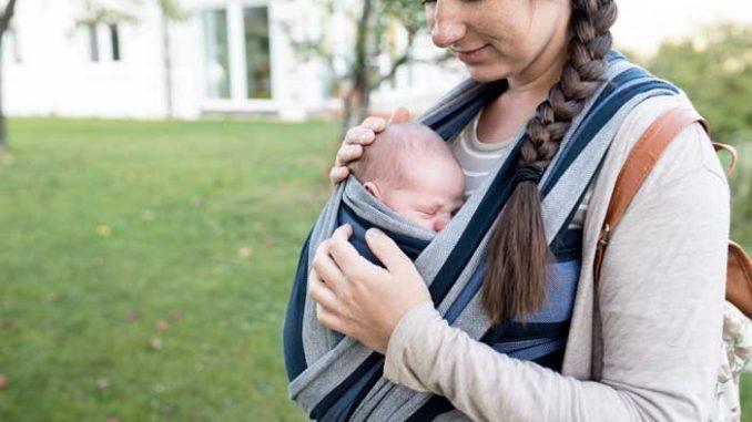 avantajele-si-dezavantajele-unui-sistem-de-port-bebe