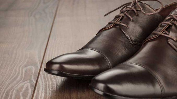 de-ce-sunt-buni-pantofii