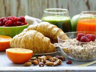 despre-micul-dejun-si-beneficiile-acestuia