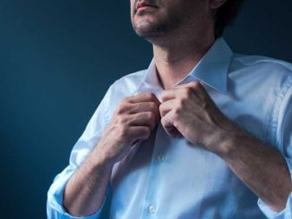 despre-nasturii-camasilor
