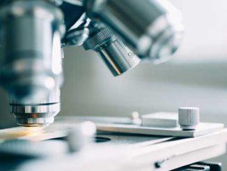 despre-microscoape