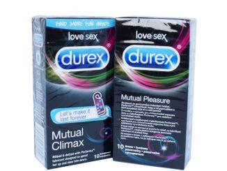 prezervativ de calitate